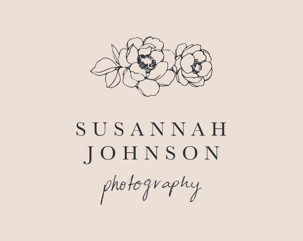 Susannah Johnson Photography